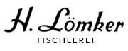 Tischlerei Lömker Logo